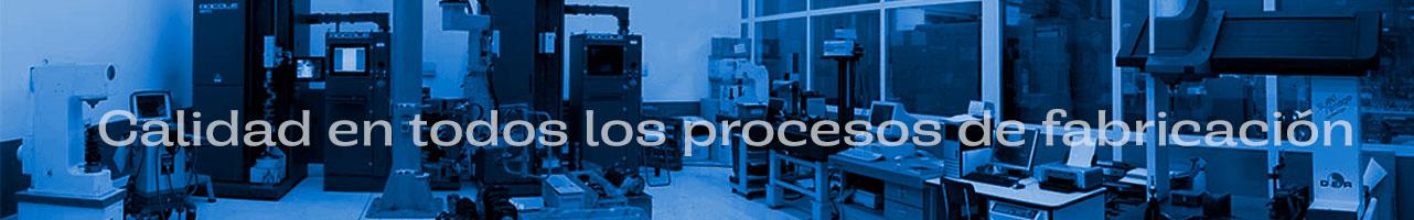 Simulación de llenado 3D - Fundicón -Centro tecnico de procesos de calidad de componentes mecánicos - Calidad - Fase de producción