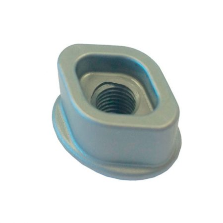 MIM-Metal Injection Molding