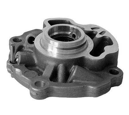 mecanizado-piezas-metalicas-3