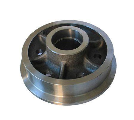 mecanizado-piezas-metalicas-4