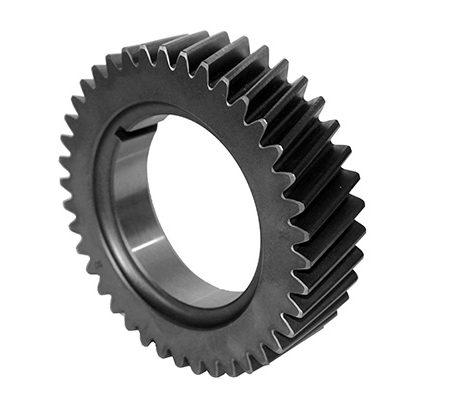 mecanizado-piezas-metalicas-6