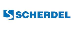Scherdel - Muelles y metal conformado - Partners