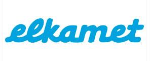 Elkamet-perfiles-luna-automocion - Partners