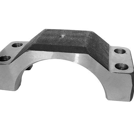 Machining of metal parts-5