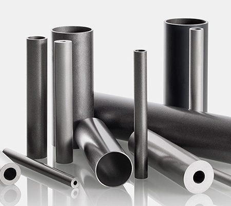 Tubes - Standard tubes-1