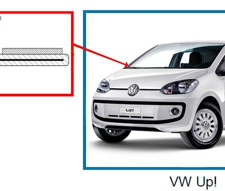 Vehicle Profiles