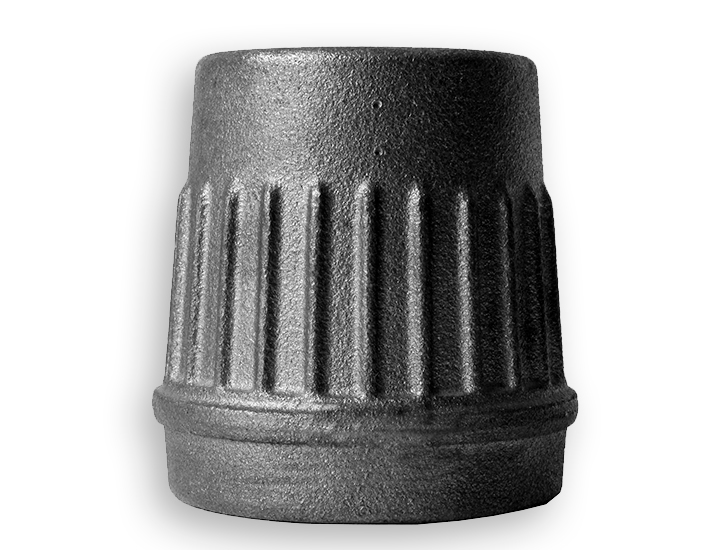 Nodular iron casting - JG Automotive  Automotive components