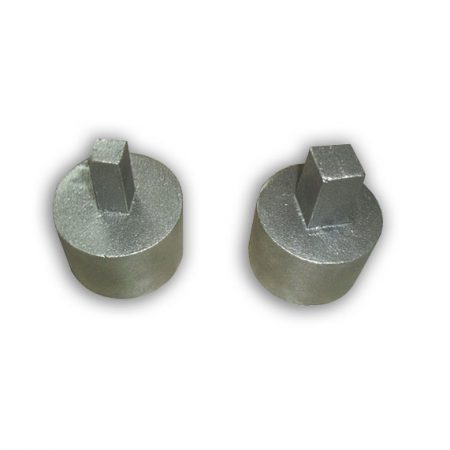 Stainless steels casting part-2