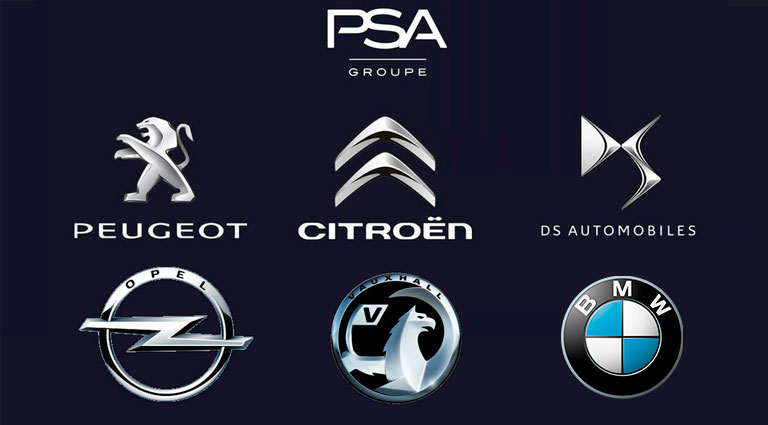 The Integration Of Opel Into The Psa Group Is Already A Fact