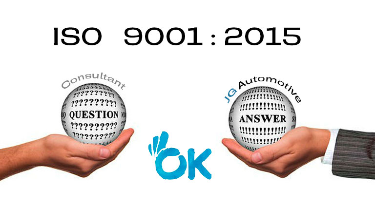 iso-9001-2015-jg-automotive