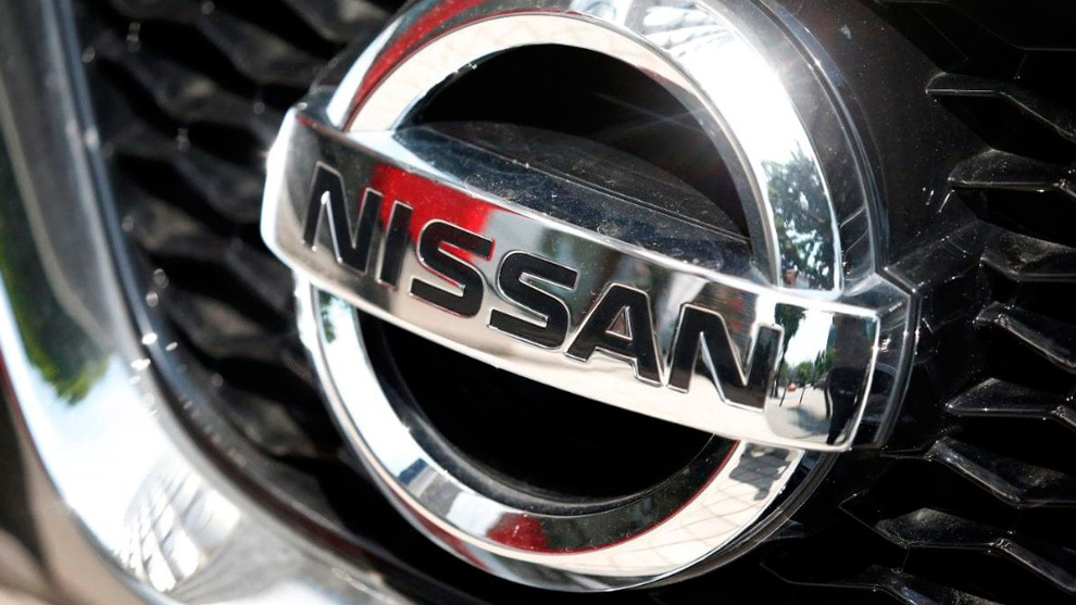Nissan\'s worldwide sales in August rose 3.7 percent and production ...