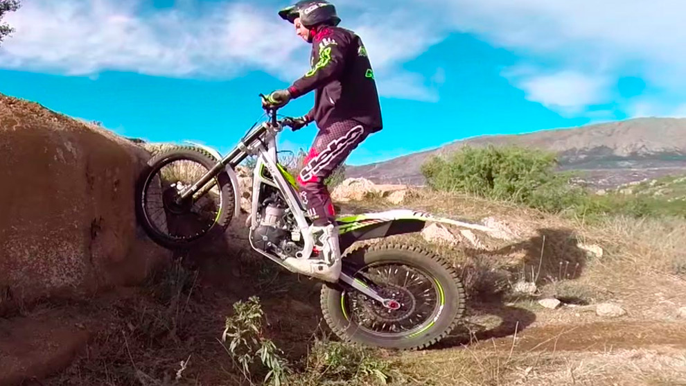 piezas-motocicletas-microfusion