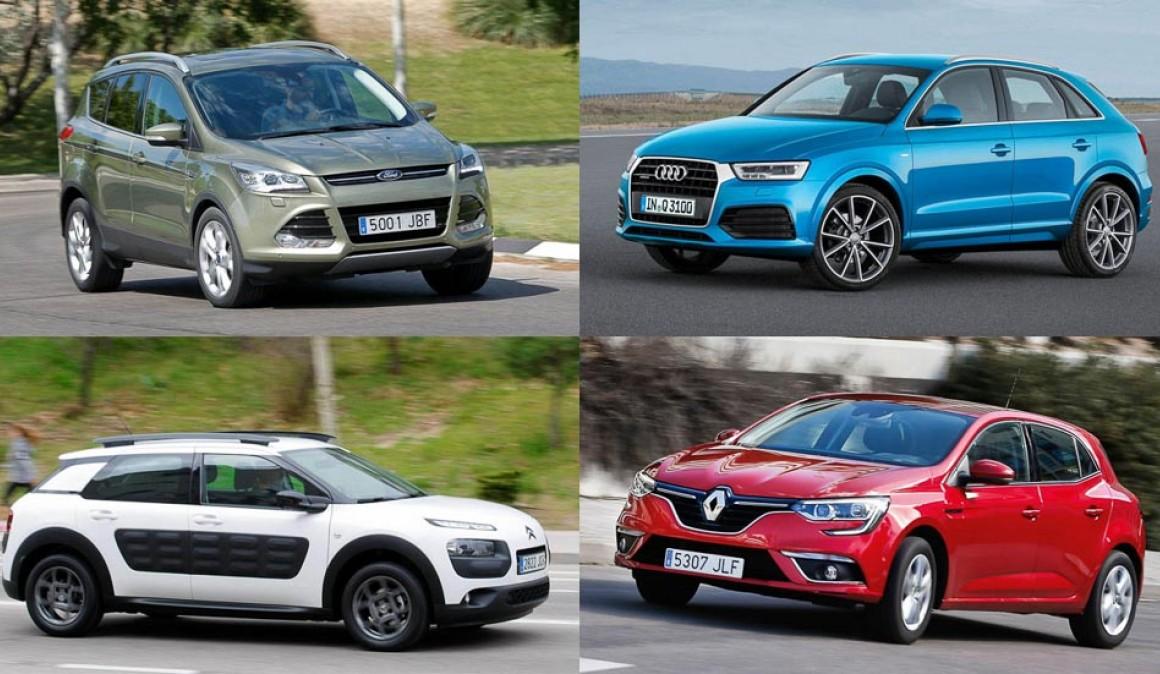 todos-coches-camiones-fabrican-espana