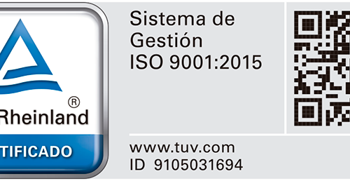 ISO-9001-QR-CERTIFICADO JG AUTOMOTIVE