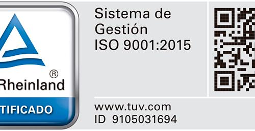 ISO-9001-QR-CERTIFICADO JG AUTOMOTIVE