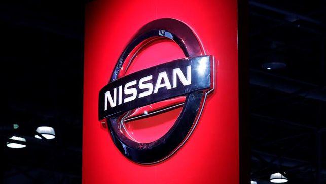 Nissan-millones-euros-abril-diciembre