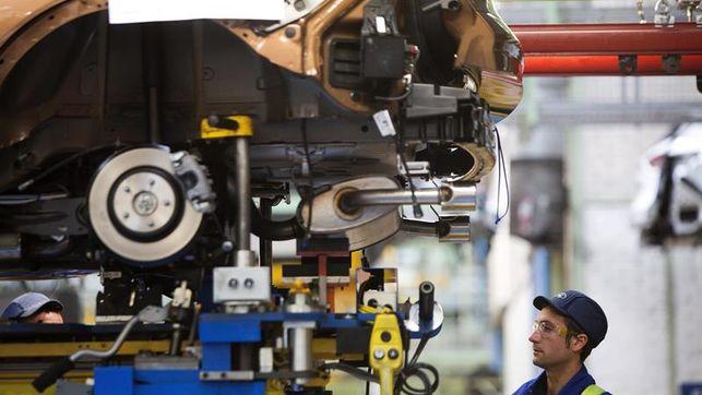 producción-industrial-crece-suma-ascensos