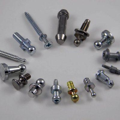 microforja-piezas