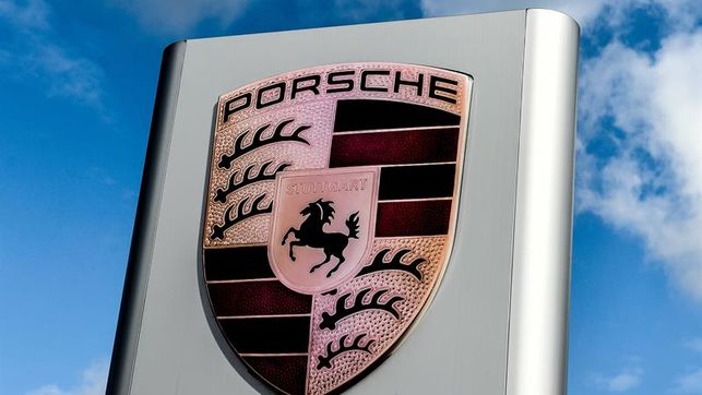 ventas-Porsche-crecieron-primer-trimestre 2018