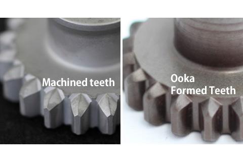 Engranajes-de-precisión-Forja-frente-al-mecanizado