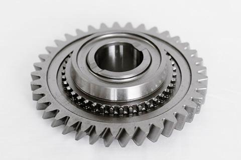 Engranajes-de-precisión-de-la-transmisión-Forja-en-frío