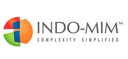 LOGO-INDO-MIM