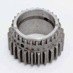 OTROS-Engranajes de precisión