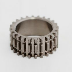 Sprocket - Precision Gears