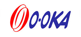 ooka_logo