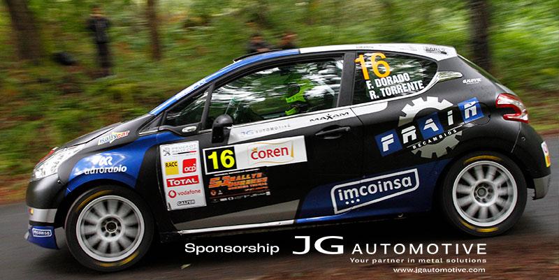 noticia-jg-automotive-rally-fco-dorado
