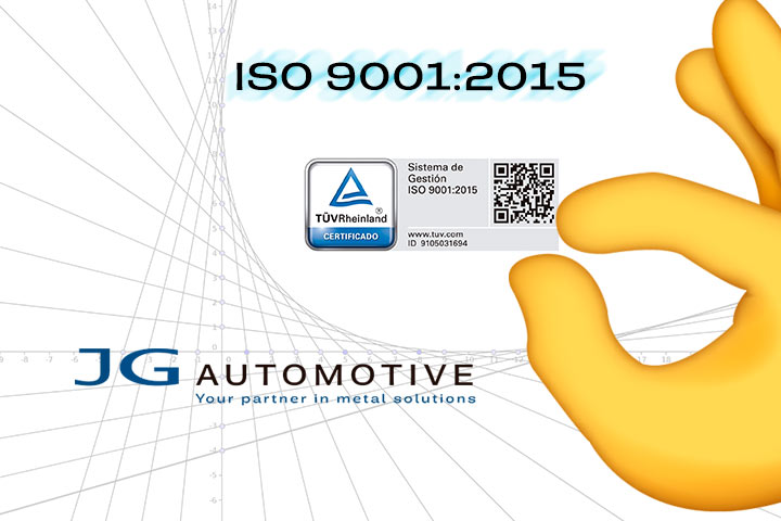 NOTICIA-RENOVACIÓN-ISO-9001-2015-JG-AUTOMOTIVE