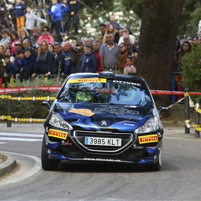 Rally Rias Baixas. Fco. Piloto de Rallys-JG Automotive Sponsorship_0001_rias1 1623