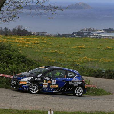 Rally Rias Baixas. Fco. Piloto de Rallys-JG Automotive Sponsorship_0003__X1A4725