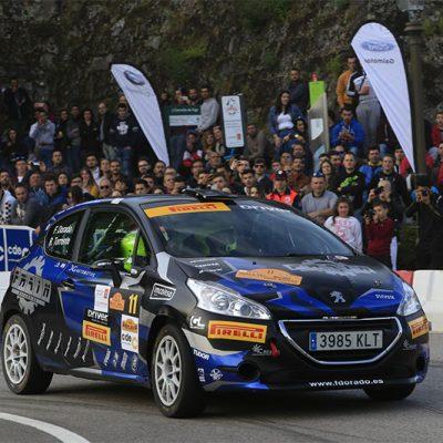 Rally Rias Baixas. Fco. Piloto de Rallys-JG Automotive Sponsorship_0005__X1A2966