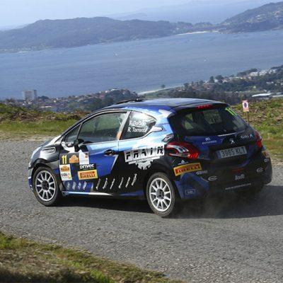 Rally Rias Baixas. Fco. Piloto de Rallys-JG Automotive Sponsorship_0006_rias2 2922