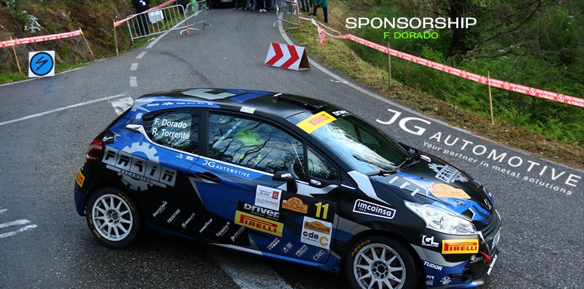 Fco. Dorado-coche-noticia-rally-rias-baixas-19-JG Automotive