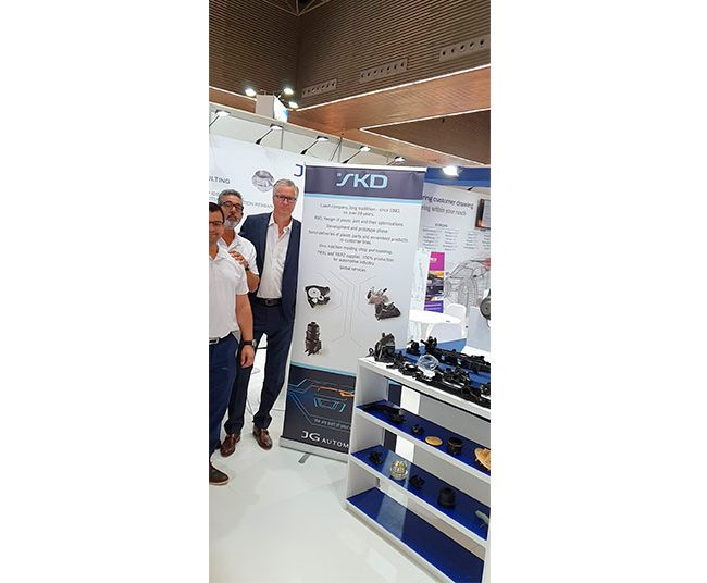 JG-Automotive-STAND-SUBCON-2019-BEC-scherdel