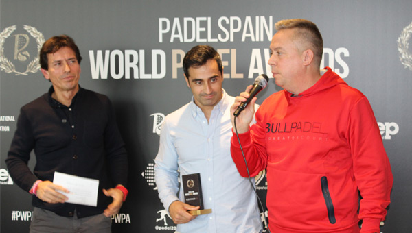 Manu-Martin-mejor-entrenador-PWPA-2019-jg automotive