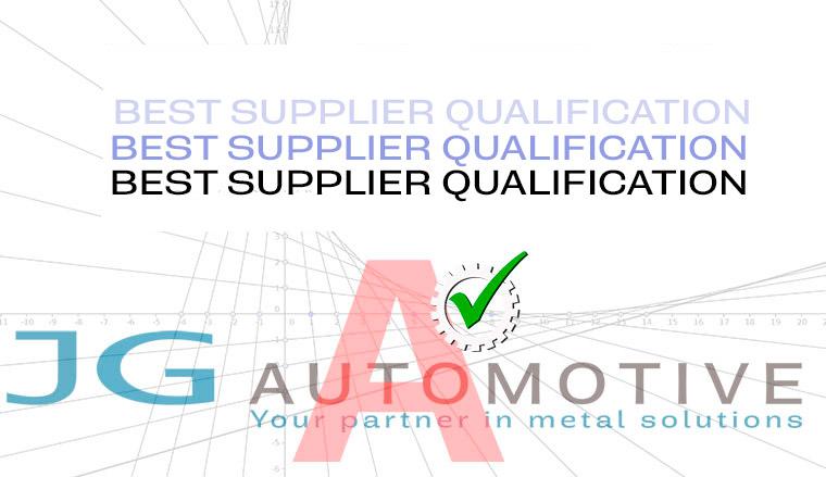 BEST-SUPPLIER-QUALIFICATION-JG-AUTOMOTIVE
