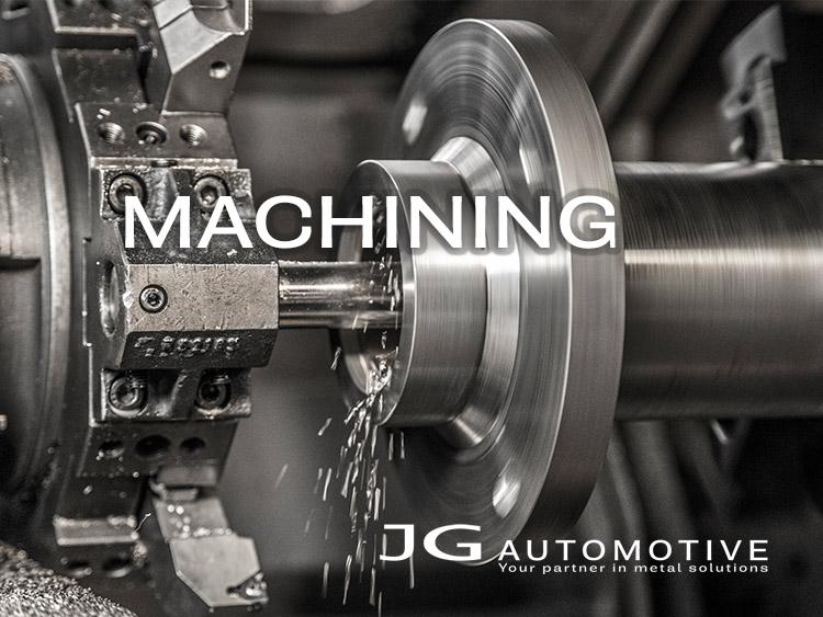 noticia-tecnología-Mecanizado-acero-aluminio