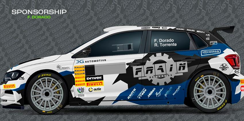 JG-Patrocinio-rally-gallery-r-5-polo-Fdorado