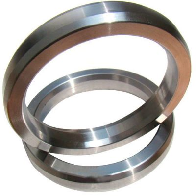 ring-rolling-parts