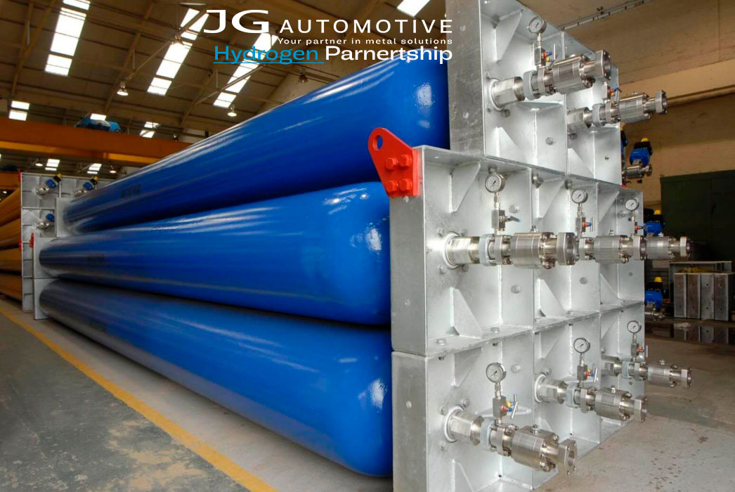 Chesterfield-Special-Cylinders-Hydrogen-Storage-Solution