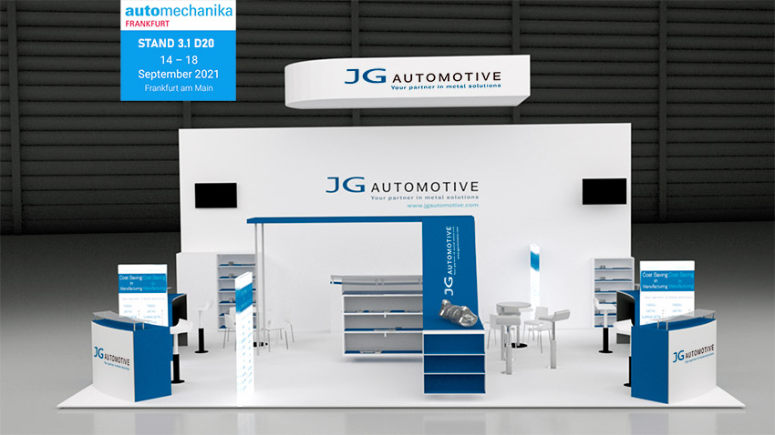 STAND-3D-JG-AUTOMOTIVE--AUTOMECHANIKA-FRANKFURT-2021