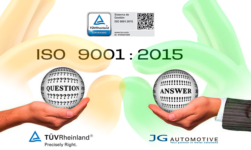 iso-calidad-JG-Automotive 2020