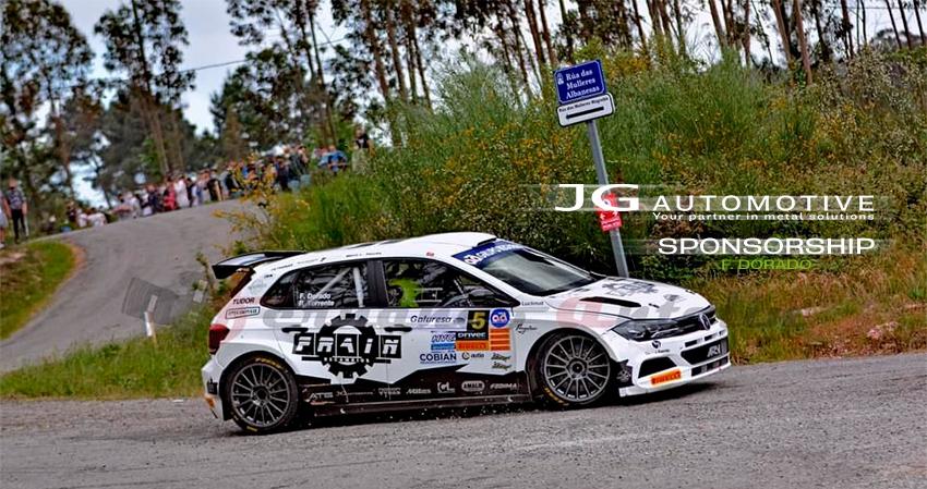 JG-Automotive-patrocinio-Fco.-Dorado-competicion-Rallies