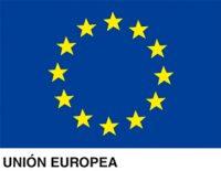 logo-union-europea-icexnet-JG-Automotive