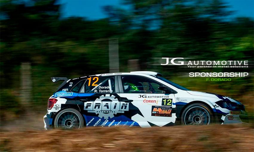jg-automotive-patrocina-fco-dorado-piloto-de-rallyes-news