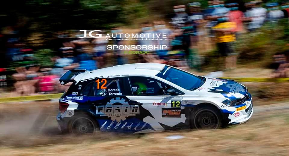JG-Automotive-patrocina-francisco-dorado-piloto-rallyes