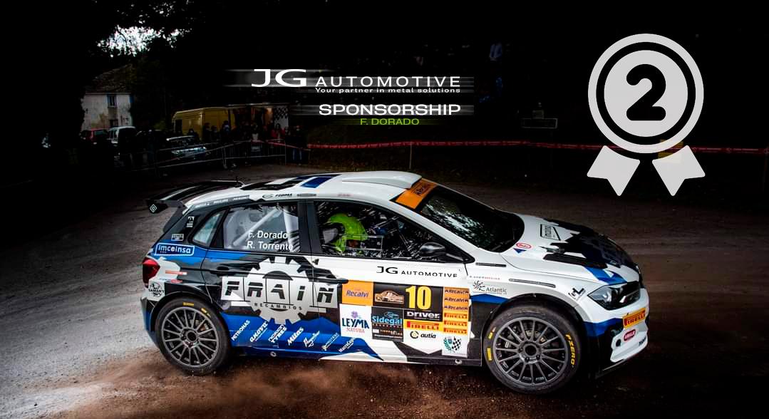 JG-Automotive-sporsors-Fco-Dorado-piloto-de-rallys-2021